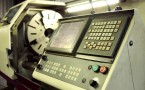 CNC Programming and Machining