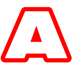 cropped-Site-Icon-1.png